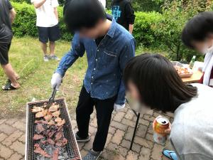 鐵BBQ4